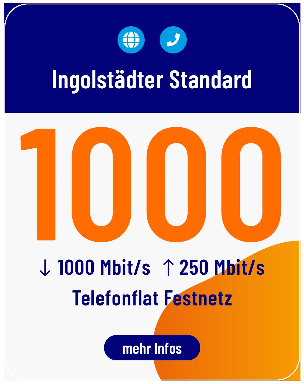 COM-IN_1000_v04