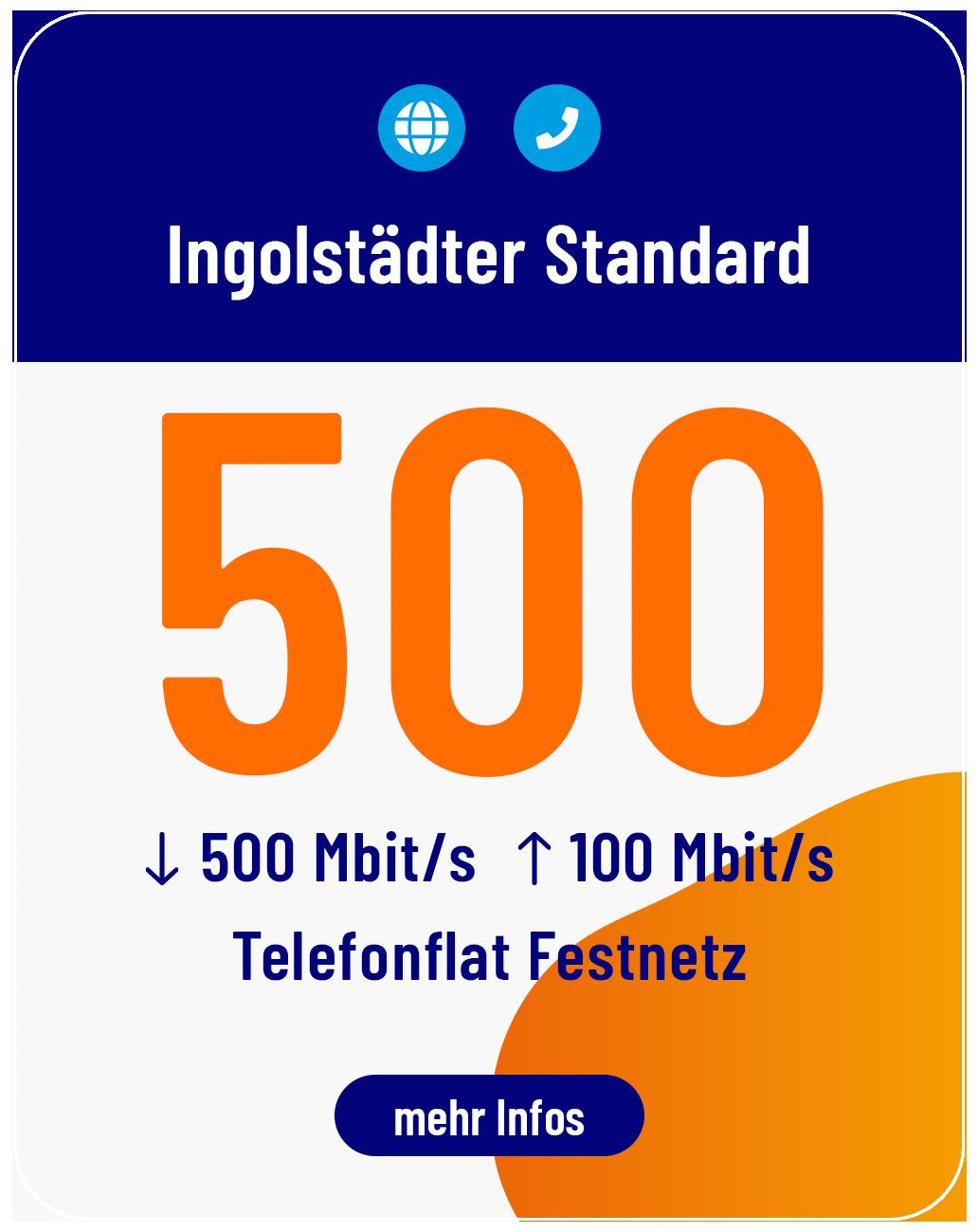 COM-IN_500_v04